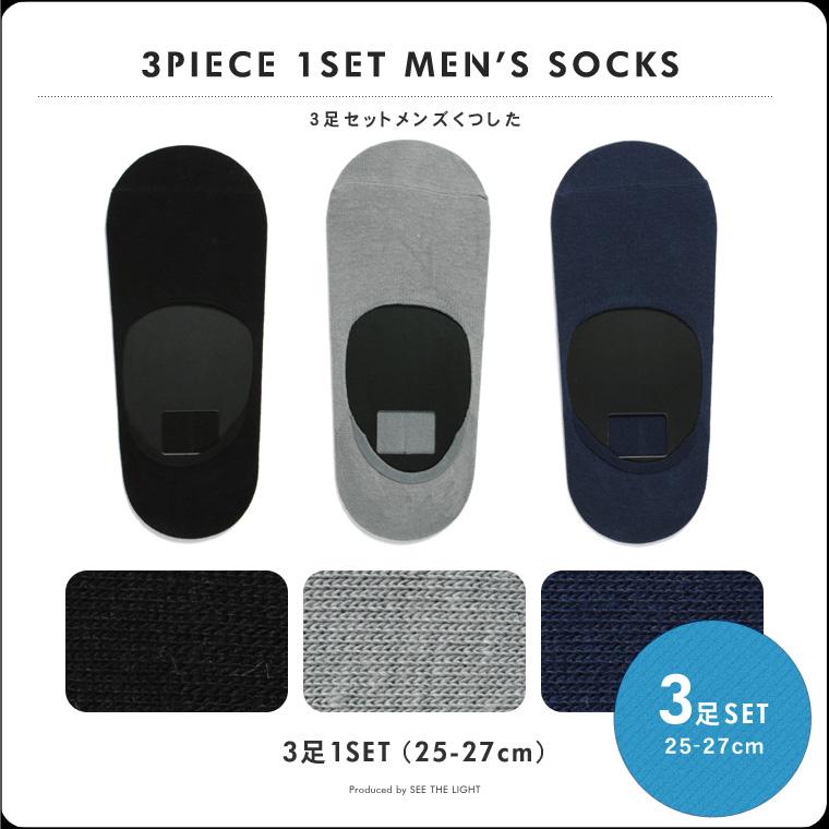 buy160417_img_m[1]
