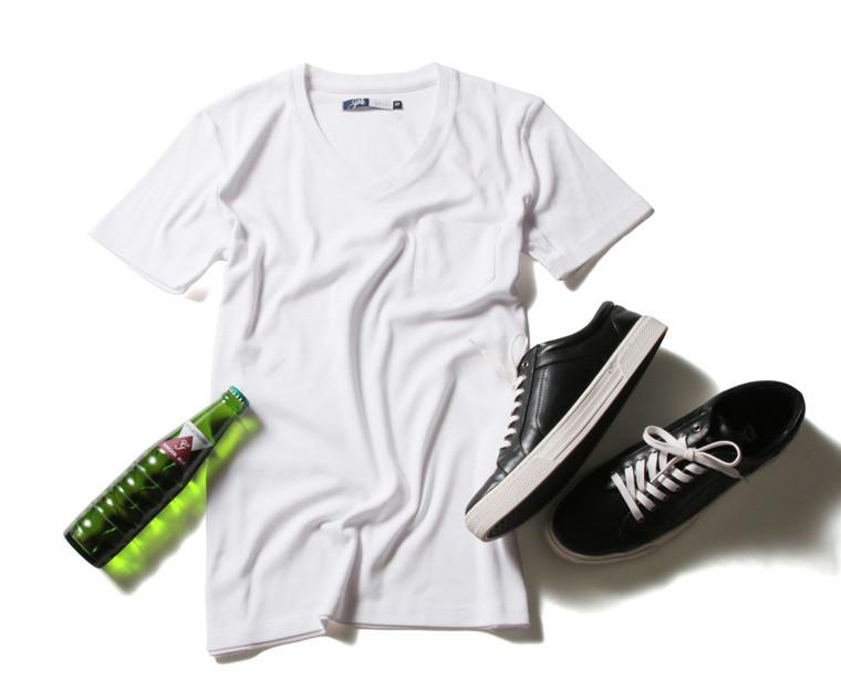 white-4