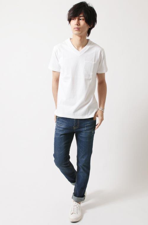 white-6