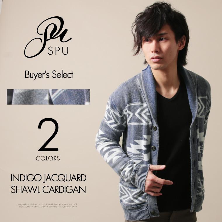 buy161631_img2