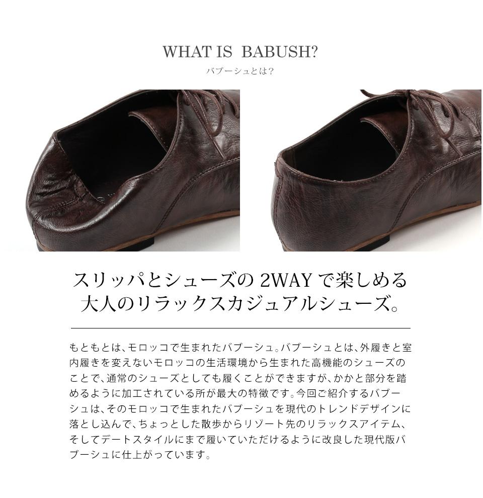 buy13187_img_03 (1)