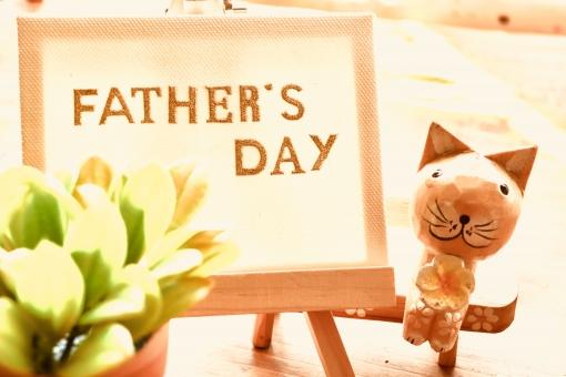お父さんが喜ぶ父の日ギフト、実はネクタイより○○!【実はシリーズ メンズ 夏服編】