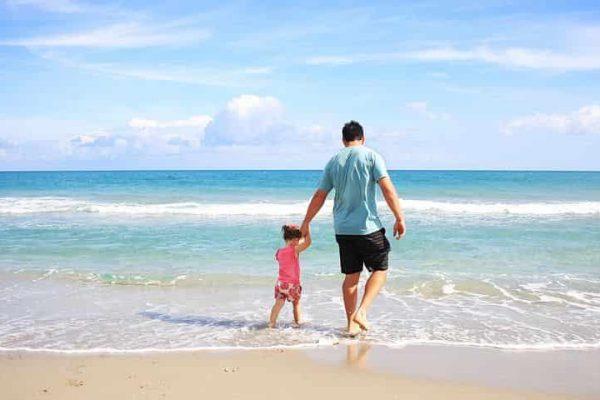 6月16日の父の日まで20日あまり、準備してますか?