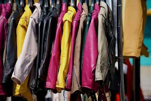 梅雨寒で夏のメンズ服を買う気が起きないときはこちらをご覧ください
