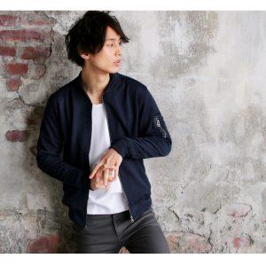 メンズファッション 【今着たい】ジャケットを最新ランキングでご紹介!