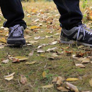 ニューバランスとレッドウイングがコラボ? 靴好きメンズにはたまらない逸品が登場!